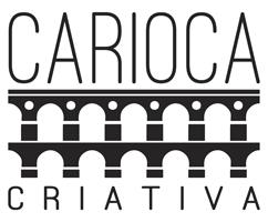 Carioca Criativa